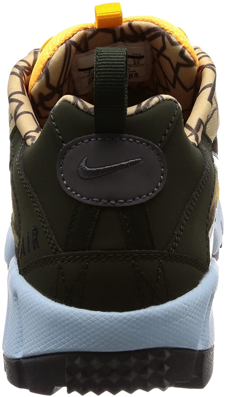 Nike Air Humara 17 Mens Trainers