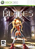 X Blades (Xbox 360)