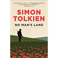 No Man's Land (English Edition)