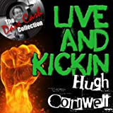 Live And Kickin' - [The Dave Cash Collection]