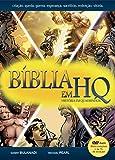 Bíblia em HQ
