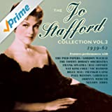 The Jo Stafford Collection 1939-62, Vol.2