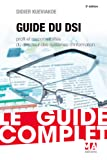 Guide du DSI - Ed 2017