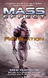 Mass Effect, Tome 1: Révélation