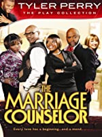 watch trapped in the closet 23-33 free online