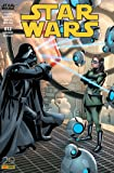 Star Wars Nº12 (couverture 2/2)
