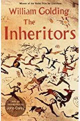 The Inheritors Kindle Edition
