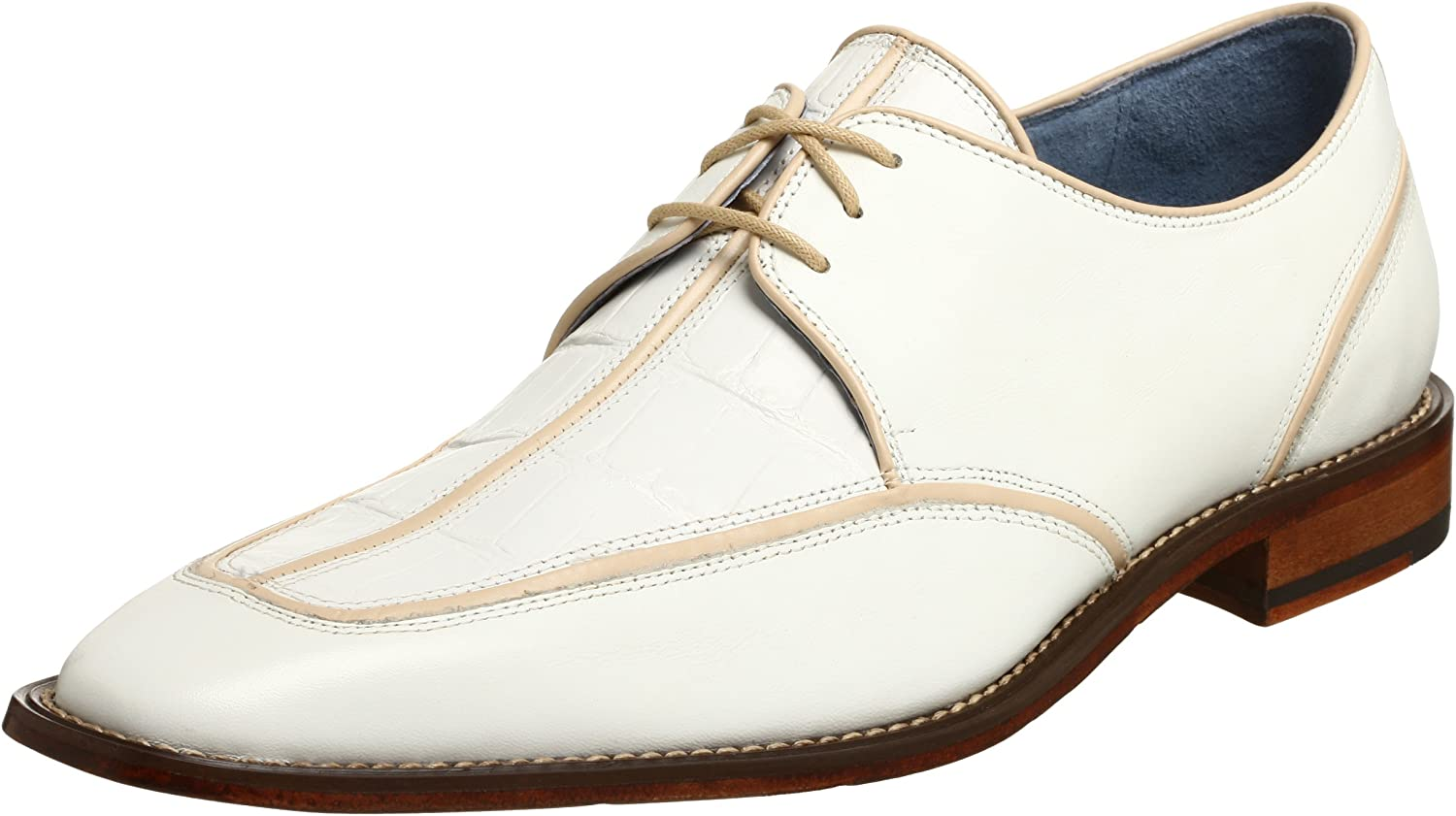 Stacy Our shop most popular Adams High quality new Men's Ramone Oxford