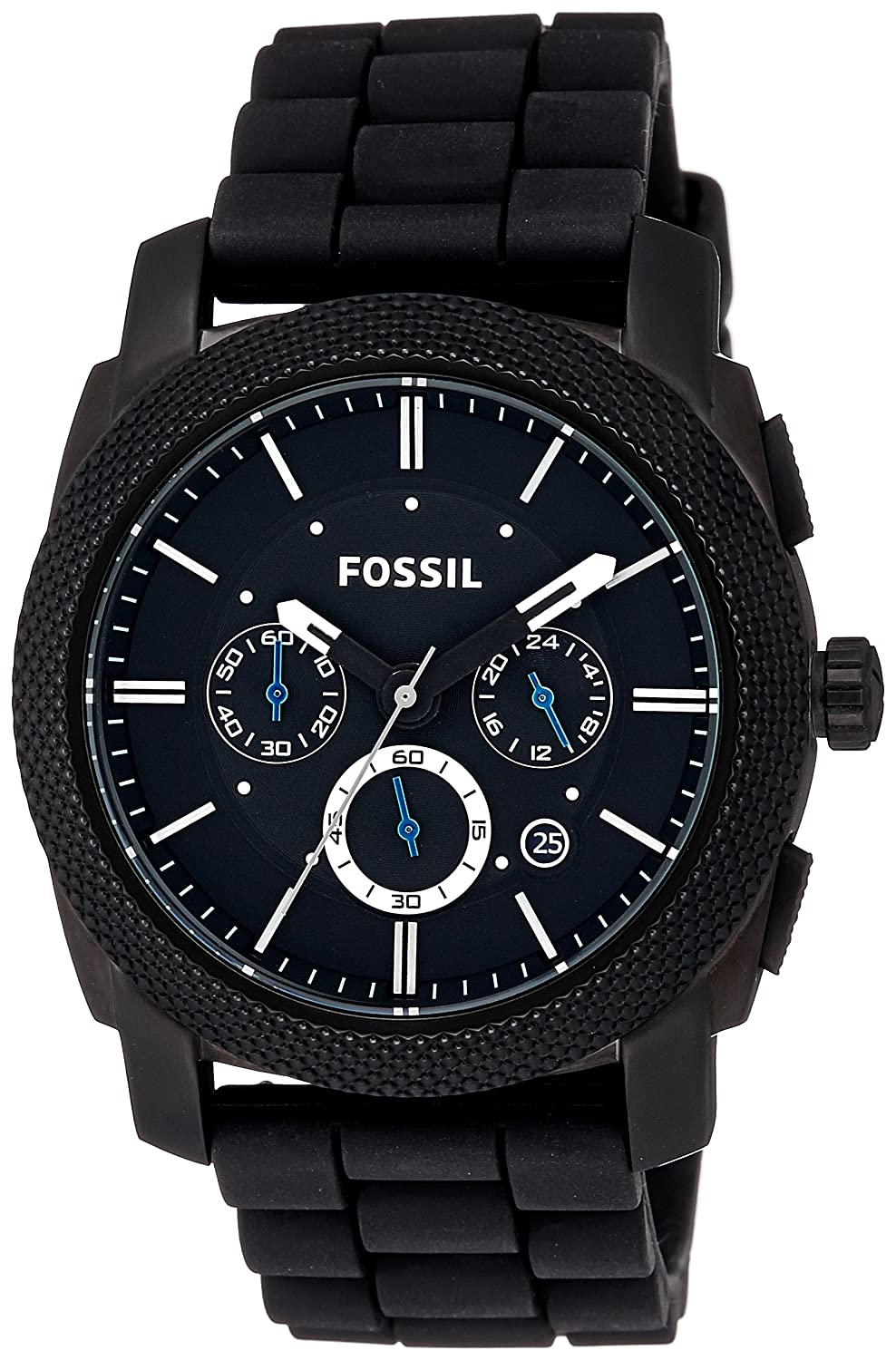 best fossil watches