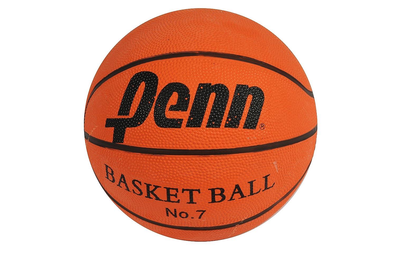 Giocattoli 54860 - Arancio pallacanestro Penn, cancelleria Geen Merk
