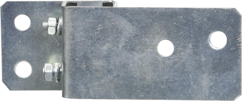 Walker 35802 Hardware Hanger