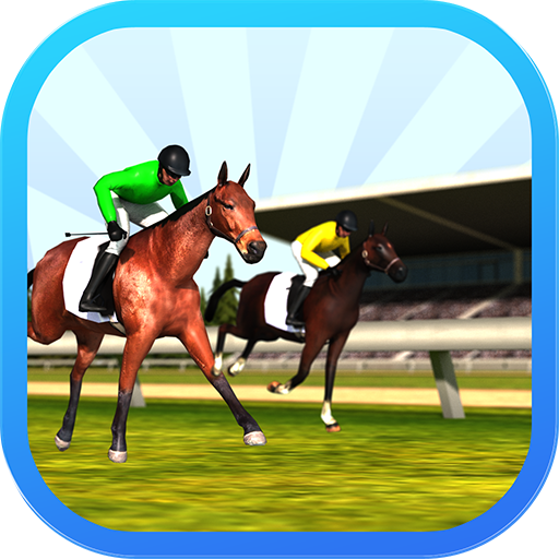 Horse Racing Adventure