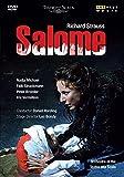 Richard Strauss: Salome / Teatro alla Scala