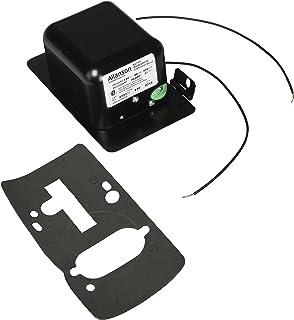 Amazon.com: Oil Burner Ignition Transformer: Home Improvement on beckett afg burner transformer, webster transformer, test on oil burner transformer, fuel oil burner transformer, beckett oil burner transformer,