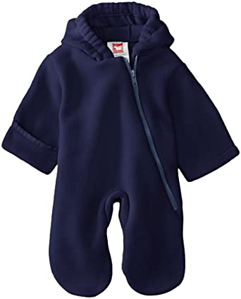 b2c6b39e9585 Amazon.com  Widgeon Baby-Boys  Newborn Bunting  Clothing