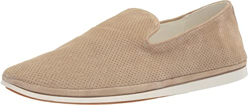 Steve Madden Mens Arrowe Leather Low Top Pull On Fashion Sneakers