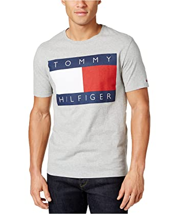 Cheapest Price For Sale Cotton Jersey Print Night Dress M - Sales Up to -50% Tommy Hilfiger Amazing Cheap Sale View Brand New Unisex Online rgl8oJ3DzQ