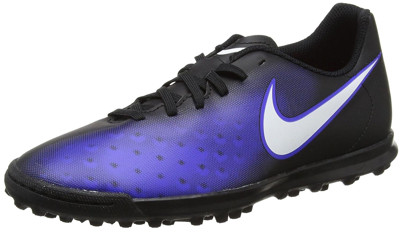 nike mens turf football shoes 2017