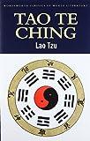Tao Te Ching (Classics of World Literature)