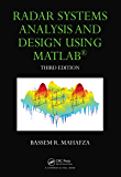 Radar Systems Analysis and Design Using MATLAB Third Edition