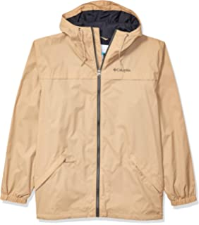 Amazon.com: Columbia Mens Huntsville Peak Novelty Jacket ...