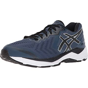 top best ASICS Gel-Foundation 13 Running Shoes