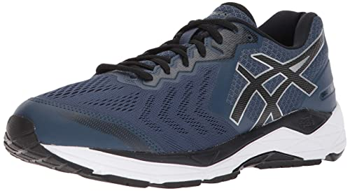 ASICS Gel-Foundation 13 Running Shoes