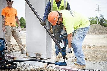 100113 Concrete Drill BitProconcrete 3.14inx10mmx4.72In