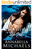 Renewing the Soul: Souls of Chicago series