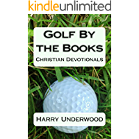 Golf By the Books