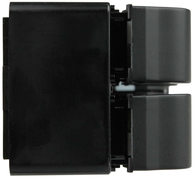 D/&D PowerDrive 146062245 Beckorarnley Worldparts Replacement Belt 0.86 Width 88.95 Length