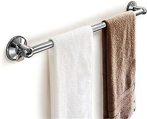 "Hotel Spa AquaCare Series Insta-Mount 18"" Towel Bar"