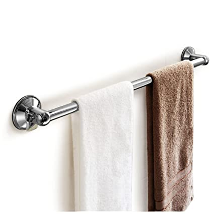 Hotelspa Aquacare Series Insta Mount 18 Towel Bar Amazoncom