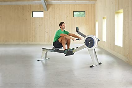 Buy concept2 rower model e with pm5 monitor online at low prices in buy concept2 rower model e with pm5 monitor online at low prices in india amazon fandeluxe Gallery