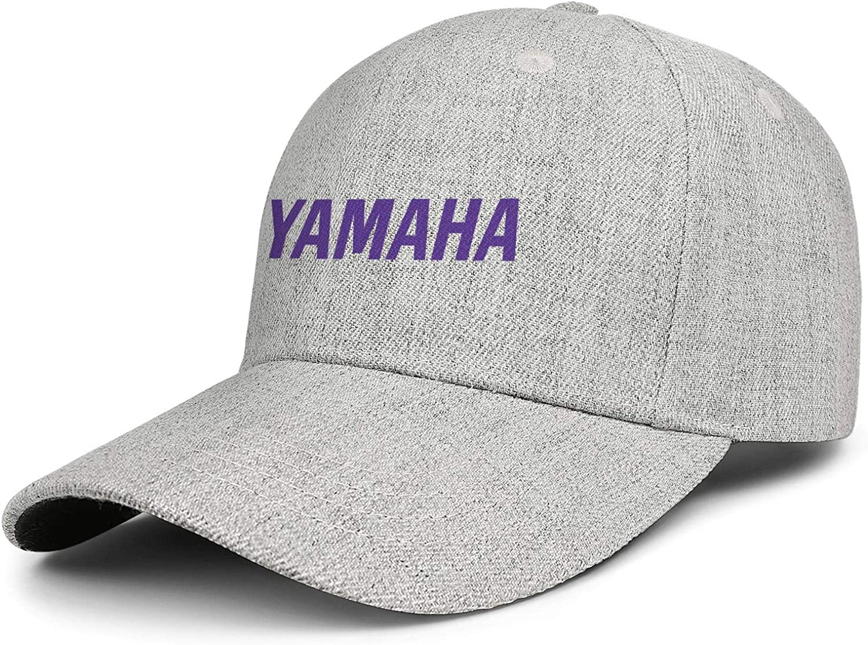 All Cotton Baseball Caps Tesla-Logo Snapback Custom Hat