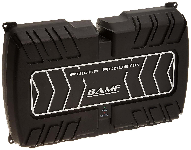 db Drive A7M 750.1 Class D Monoblock Amplifier 750W