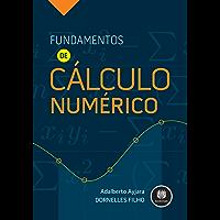 Fundamentos de Cálculo Numérico