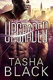 Upgraded: Building a hero (libro 1)