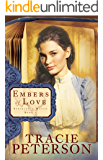 Embers of Love (Striking a Match Book #1)