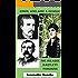 Edwin, Adelaide & George: The Bizarre Bartlett Poisoning