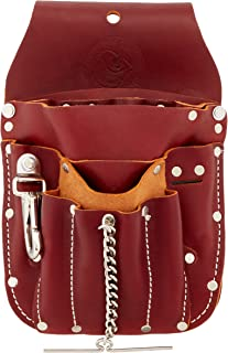 product image for Occidental Leather 5049 Telecom Pouch