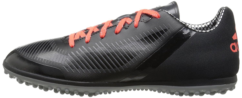 Adidas Performance Ff Stileiro Turf Shoe Purple/semi Solar Yellow/black 6.5 M Us adidas Performance Child Code ff stileiro-M Shoes