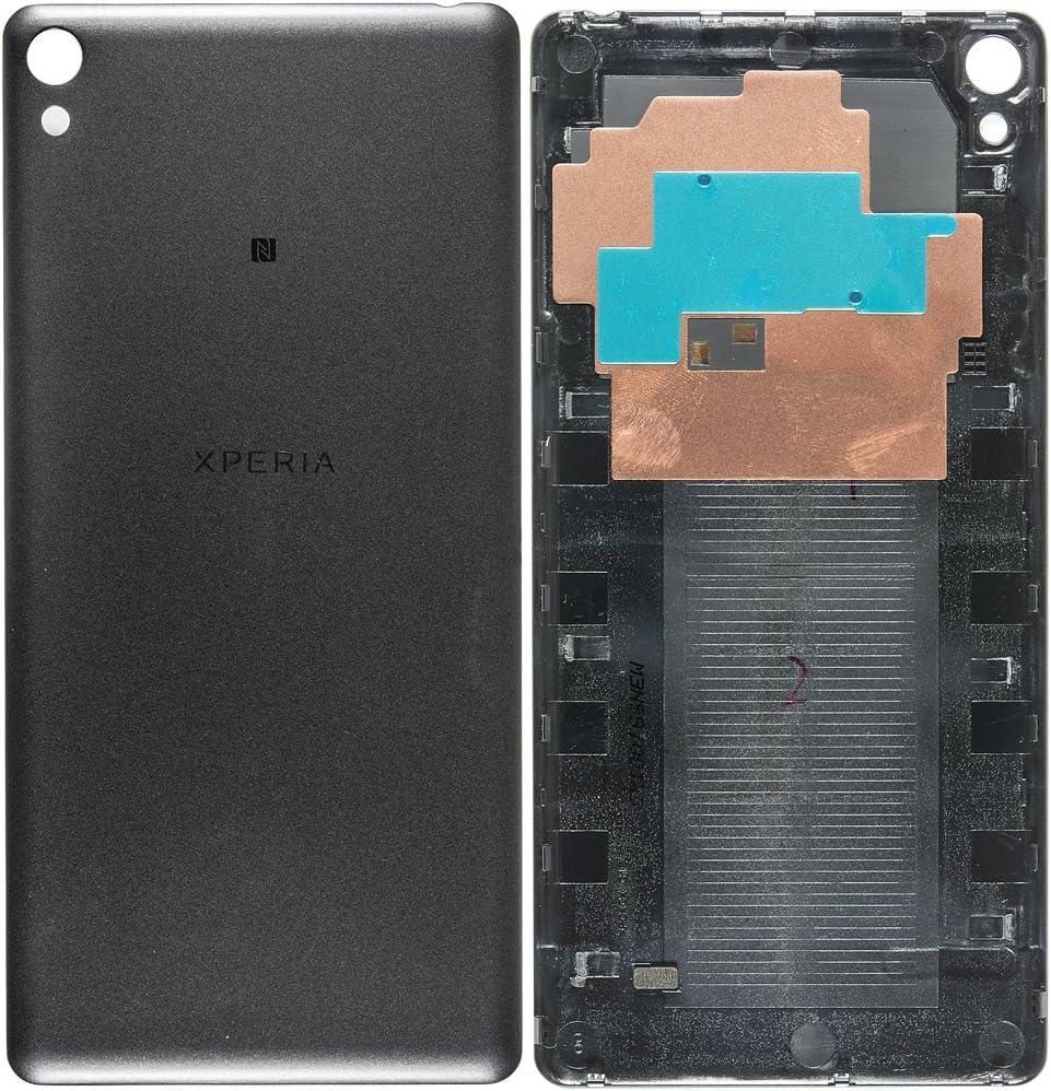 Tapa trasera de batería repuesto original para Sony F3311 ...