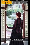 The Eldest Miss Talbot