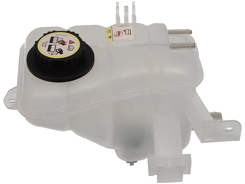 Dorman 603-201 Coolant Reservoir Bottle