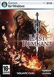 The Last Remnant (輸入版)