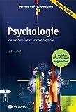 Psychologie science humaine et science cognitive