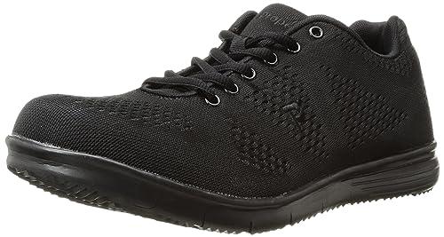 43d3b783d17e Propet Men s TravelFit Walking Shoe