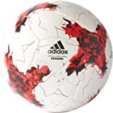 Adidas FIFA Confederations Cup Official Match Ball
