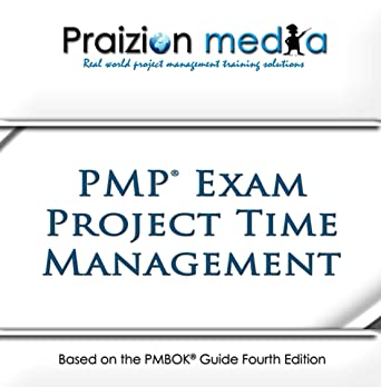 Agile project management books pdf pmbok english 5th edition pmi p.